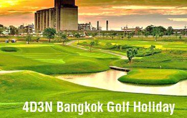 Btn-Visa_Bangkok_