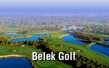 Btn-Visa_BelekGolf