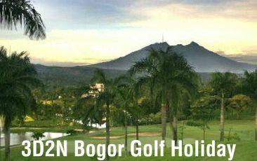 Btn-Visa_Bogor