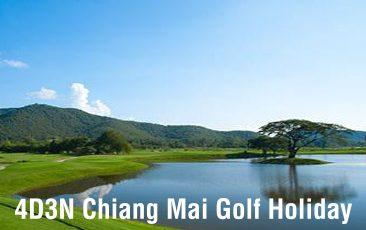 Btn-Visa_ChiangMai