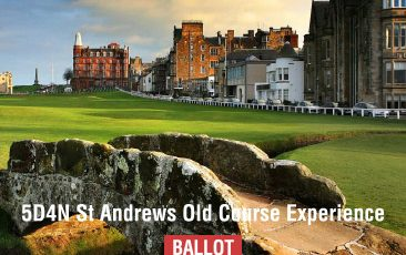 Btn-Visa_Golf_St_Andrews_ballot