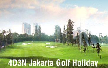 Btn-Visa_Jakarta