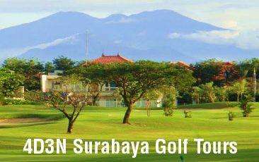 Btn-Visa_Surabaya
