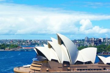 Sydney Optional Tour Sydney Optional Tour btn