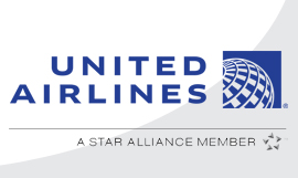 Airlines Travel Waiver AD UA