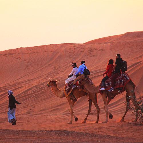 Travel to Qatar Btn Qatar