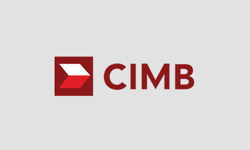 Corporate Information Travel CIMB Btn
