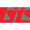 Destinations CIT Site Logo