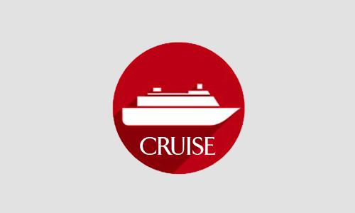 Destinations Cruise Btn