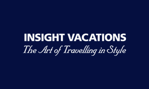 Corporate Information Travel Iv Btn