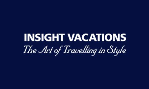 Corporate Information Travel ( 7 Mar 19 ) Iv Btn