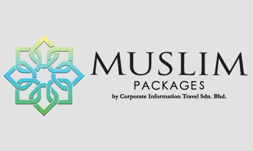 Destinations Muslim Btn