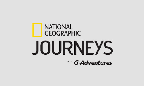 Corporate Information Travel NatGeo Btn