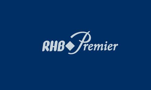 Corporate Information Travel ( 7 Mar 19 ) RHB btn