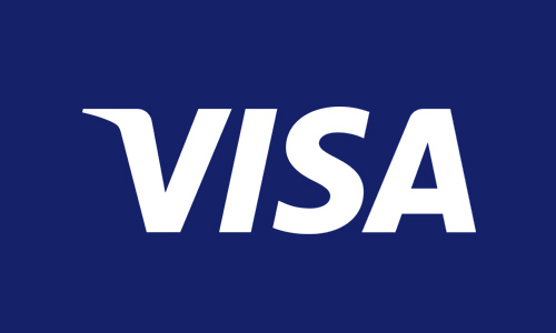 Corporate Information Travel Visa Btn