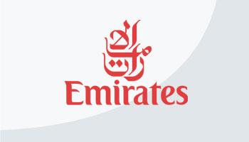 Corporate Information Travel AD EK