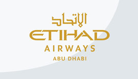 Airlines Travel Waiver AD EY 01