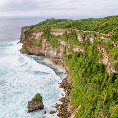 Muslim Packages Bali btn