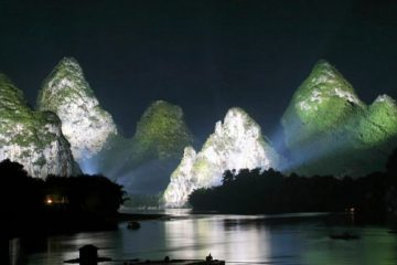 4D3N Best of Guilin Best of Guiling btn