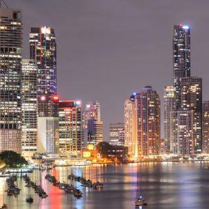 Australia Self-Drive Brisbane btn