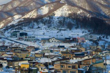 4D3N Hokkaido Btn Hokkaido 2