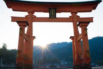 9D8N Tokyo, Mt. Fuji / Hakone, Hiroshima, Kyoto & Osaka Btn Itsukushima