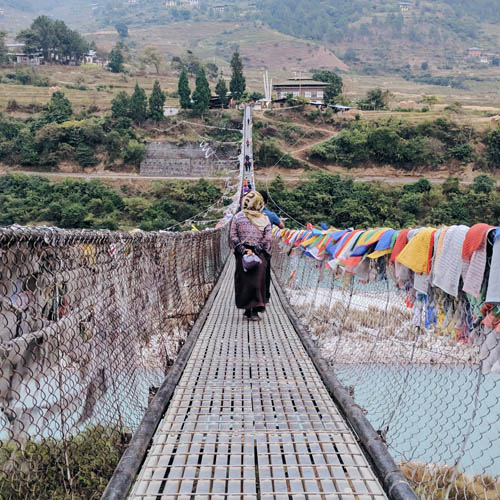 Travel to Bhutan Btn Bhutan3