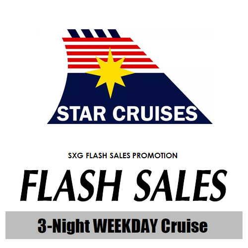 Star Cruises Btn StarCruise 2