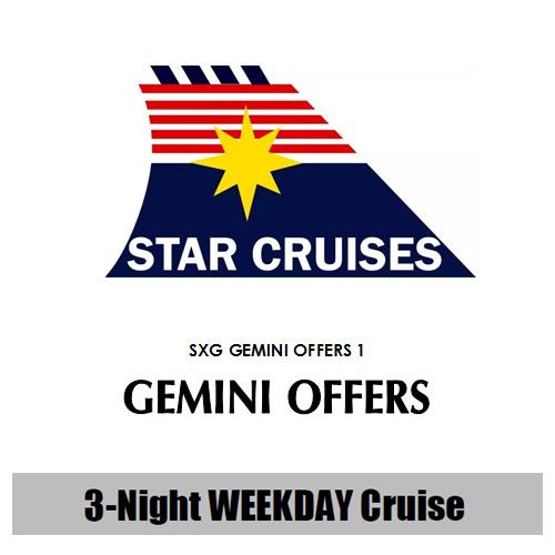 Star Cruises Btn StarCruise 3