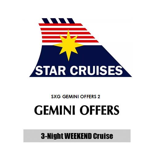 Star Cruises Btn StarCruise 4