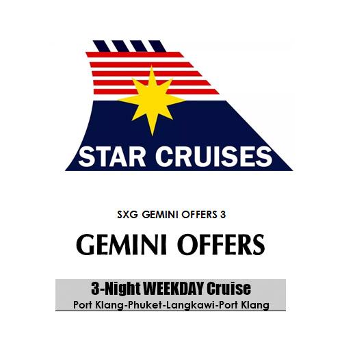 Star Cruises Btn StarCruise 5