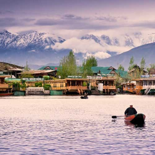 Muslim Packages DAL Lake btn