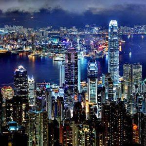 Travel to Hong Kong HK btn