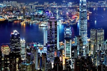 3D2N Wonderful Hong Kong HK btn