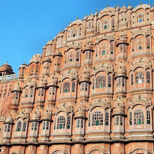 Muslim Packages Jaipur btn
