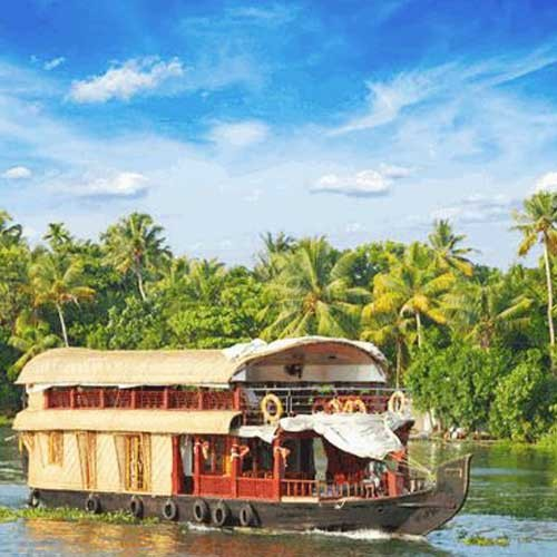 Muslim Packages Kerala btn