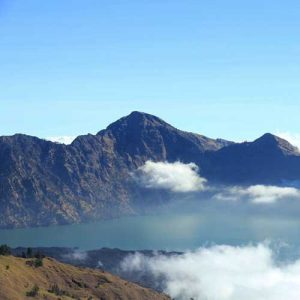 Indonesia Lombok btn