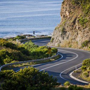 South Australia Self Drive Highlights South btn