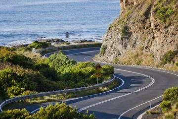 7D6N Driving Up Downunder Self Drive Highlights South btn