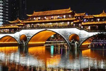 5D4N Hong Kong & Shenzhen Shenzhen btn