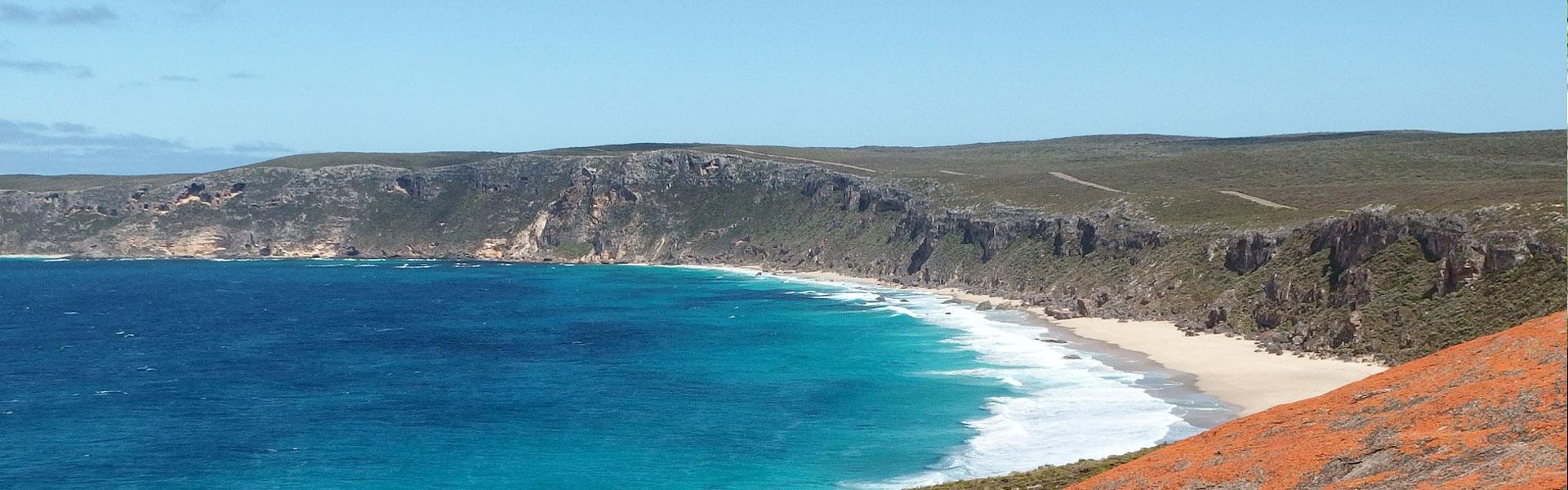 5D4N Adelaide & Kangaroo Island Experience