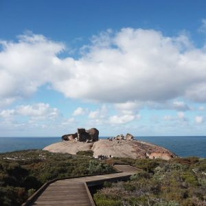 South Australia Adelaide1 btn