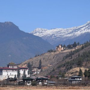 Travel to Bhutan Bhutan2 btn