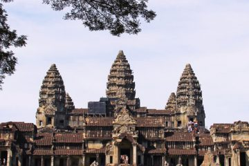 5D4N Siem Reap & Phnom Penh Cambodia1 btn