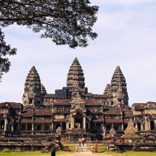 3D2N Siem Reap Cambodia1 btn
