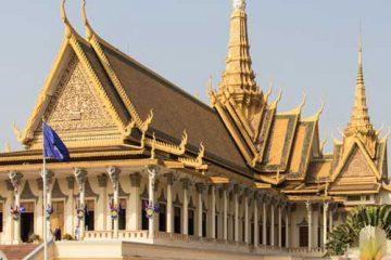 3D2N Phnom Penh Cambodia2 btn