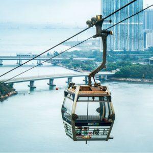 Travel to Hong Kong HongKong1