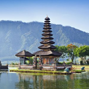 Travel to Indonesia Indonesia1 btn
