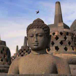 Indonesia Indonesia2 btn