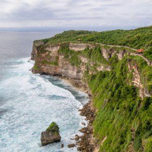 Indonesia Indonesia3 btn